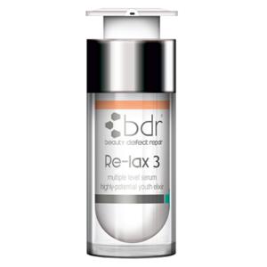 bdr 3 relax producto mallorca