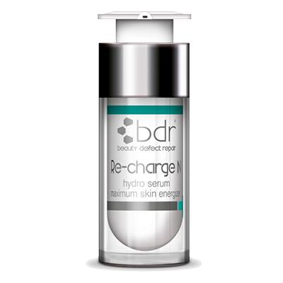 Productos bdr mallorca recharge